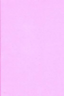 A4 Pink Paper 80gsm x 50 Sheets - SC75